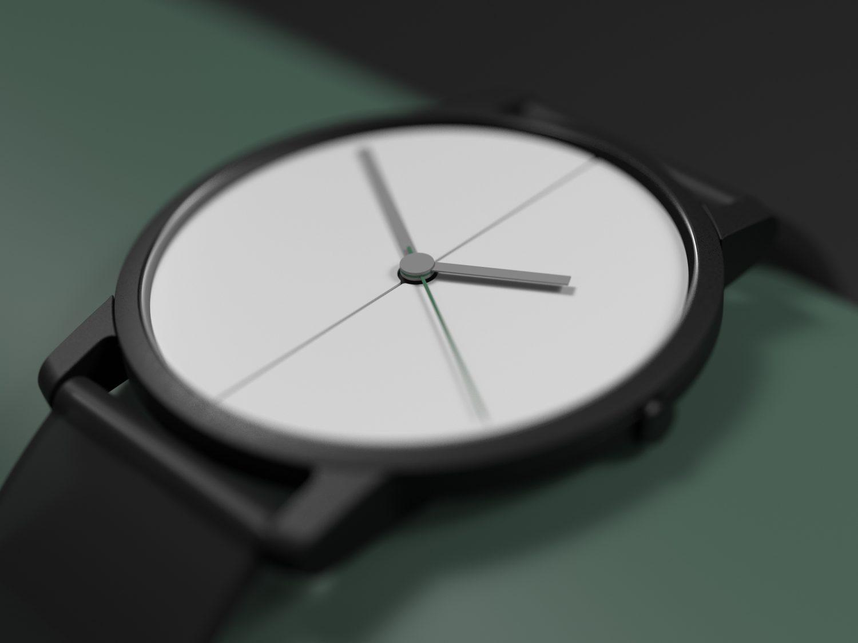 clock_21_color2