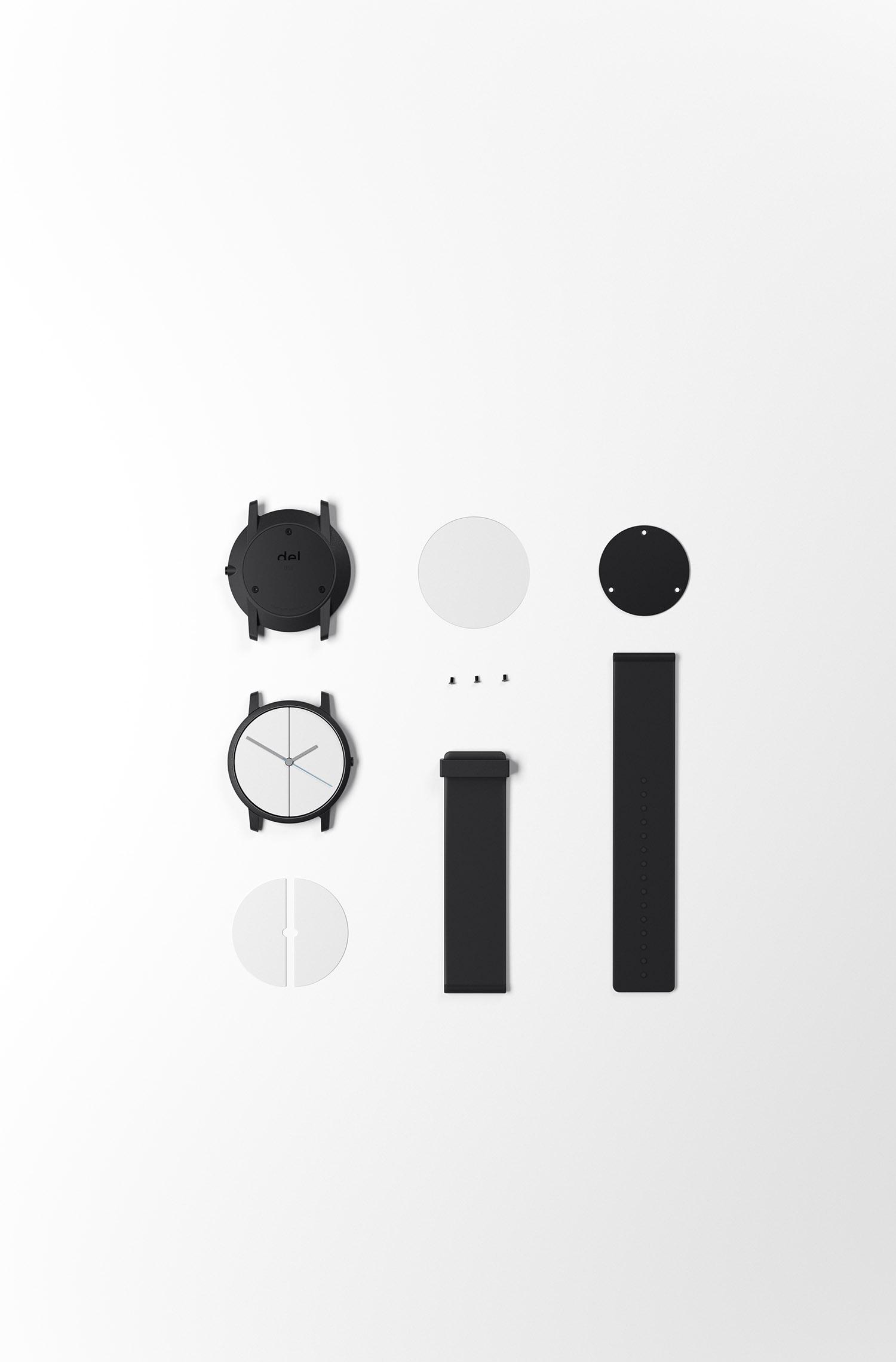 clock_21_parts