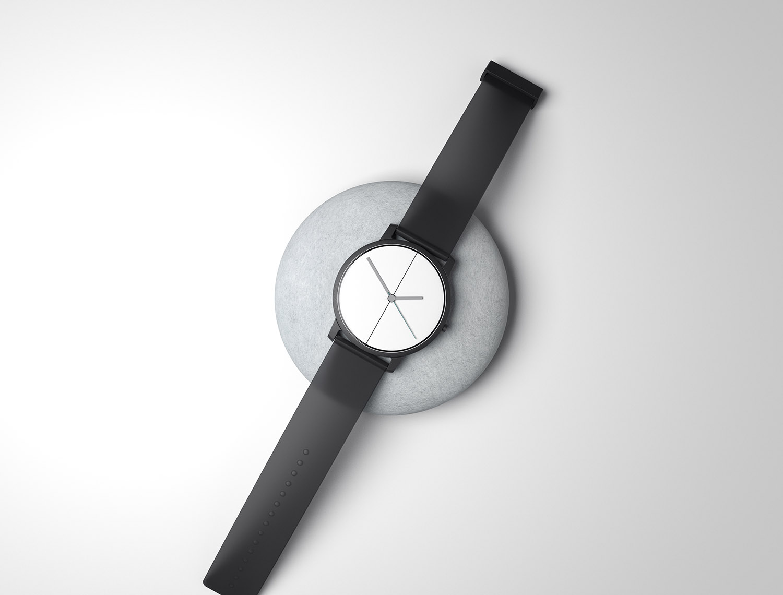 clock_21_stone_01